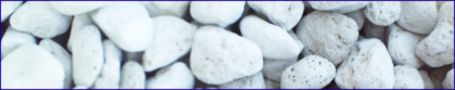 Pharma-Grade Pumice Powder
